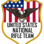 US Palma Rifle Team is sponsored by Vihtavuori